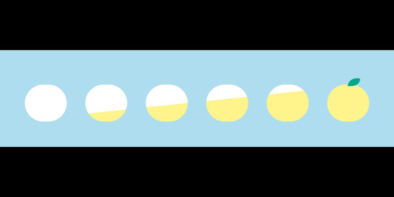 日向夏シリーズ