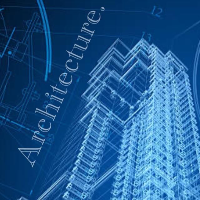 Architecture.Building.