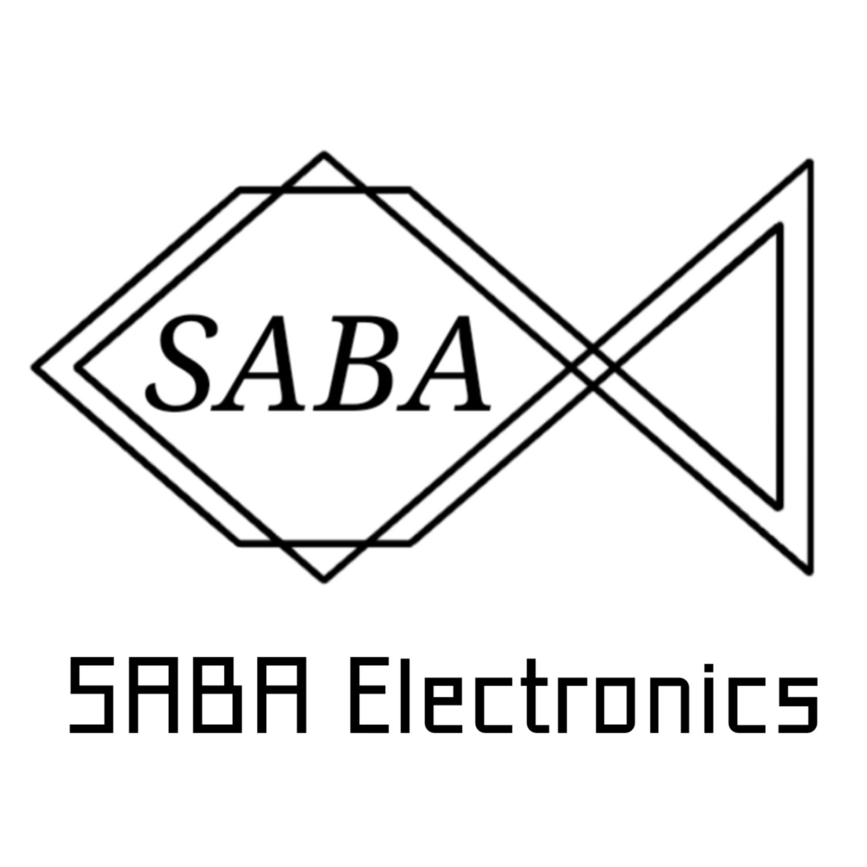 さば電子ロゴ