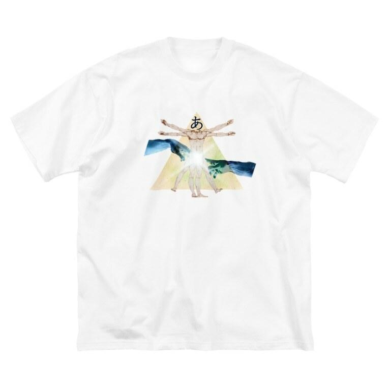 Tシャツ・スウェット