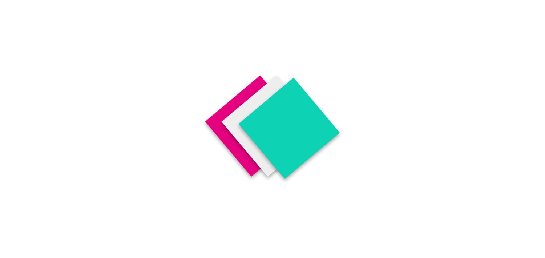 N.K Logo White (白以外不可)