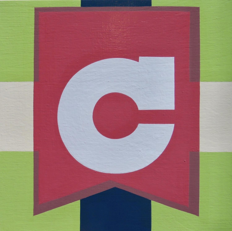 Coris シリーズ - 4 designs