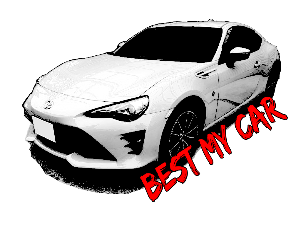 BEST MY CAR 4