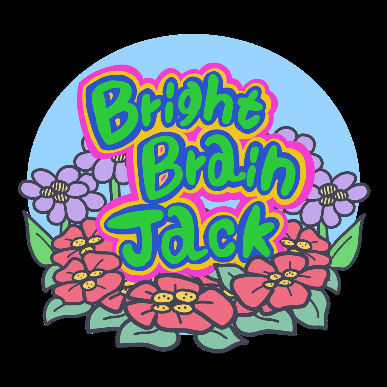 brainjack