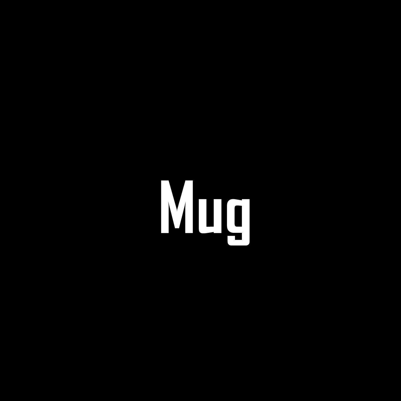 マグカップのやつ
