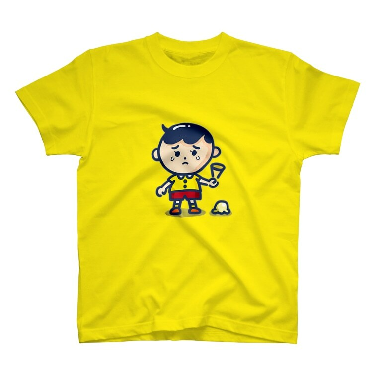 Tシャツ(セール中!)