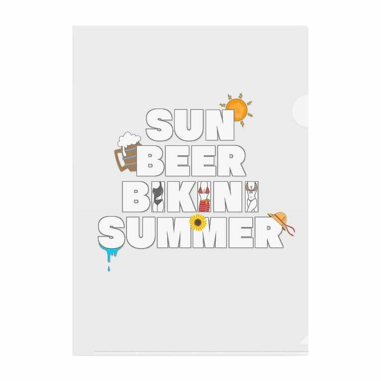 📌夏のごきげん