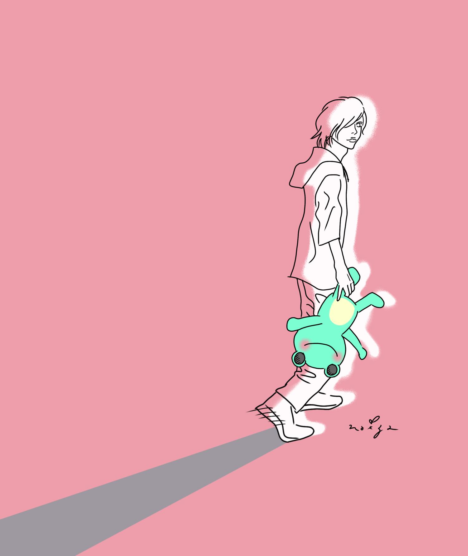 イケメンシリーズ・その④