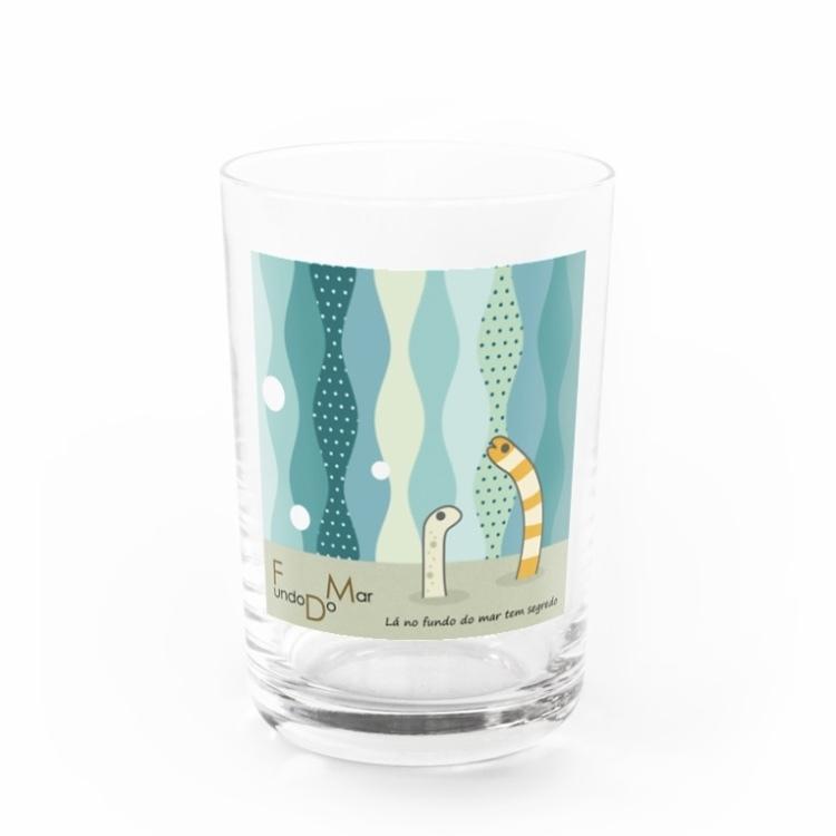 ★アイテム: グラス・カップ