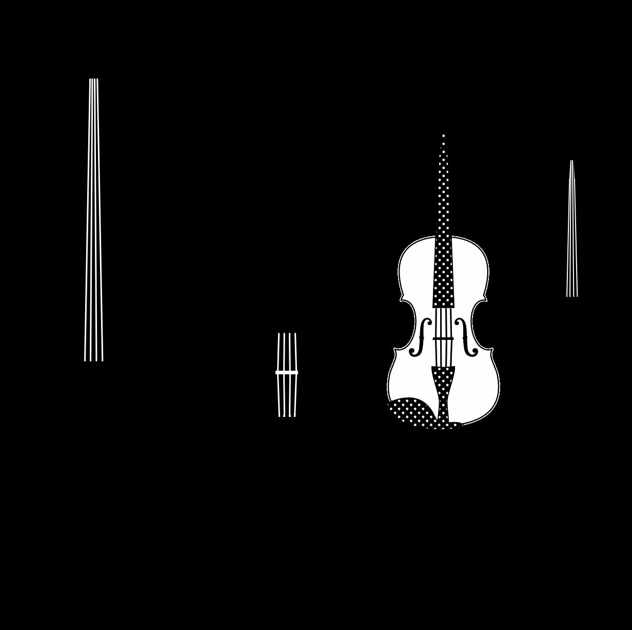 Quartetto 弦楽器