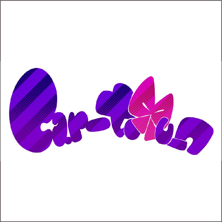 Car-toxu_n by ctn