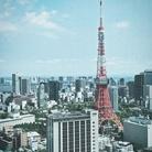 東京シティポップ_TOKYO CITY POP ( tokyocitypop )