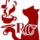 赤猫茶会制作所