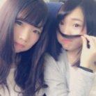 しおん ( shion_nks )