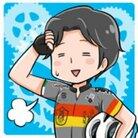 サイクルガジェット@ロードバイクメディア ( Cycle_Gadget )
