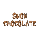 SNOW CHOCOLATE ( SnowChocolate )