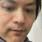 キャリ魂®︎太郎@返金保証付きキャリコン試験合格請負人
