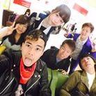 ★miumiu☆ ( miumiu_0627 )