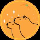 Capybaracouple
