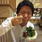 にしむ〜 ( u_daihuku )