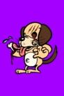 monkeyface ( monkeyface1164 )