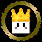 KINGDAMU