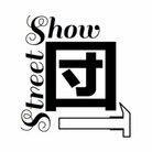 StreetShow団 ( StreetShow7 )