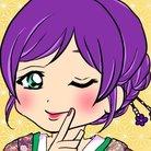 きょしょー@ごきんじょるの ( torima2 )