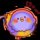 小鳥の庭((ε(❁•ө•❁)з)) ( berrytart7candl )