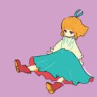 CHIMOCHI