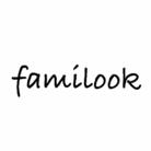 familook