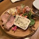 庄内グルメ ( shonai__gourmet )