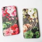 iphone6s plusケース ( fghjku )