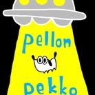 pellonpekko ( Pellonpekko_a )