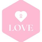 LOVEメーカー ( saboten4869a )