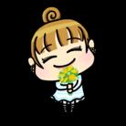 HappyShop ( canva-pro_5 )