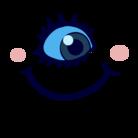 YAKUMO DESIGN ( anitenjp )
