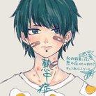 △熱中症▼ ( titose_love )