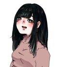 代田ノル ( sirota_n )