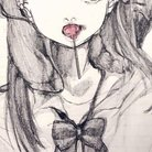 めごま ( mdm_0225 )