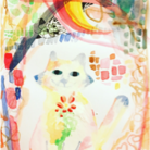 きいろぐみ ( kiiro_gumi )