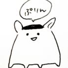 しんかいおみせ ( smelltu23 )