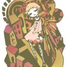 メンヘラに刃物 ( esukarugonositai )