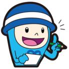 【公式】せいぞうくんShop ( nisso_seizo )