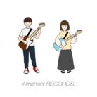 Amenohi RECORDS. ( AmenohiRECORDS )