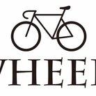 Wheels ( Keroyan )