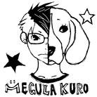 MEGULAさん宅 ( megula )