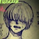 モグラ ( Sahiro_0111 )