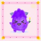 ねこづき ( mia_mooncat )