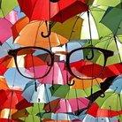 アンブレラ ( umbrella80 )
